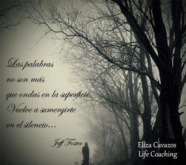 silence_III_by_foart