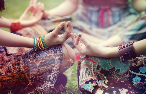La-meditación-495x321