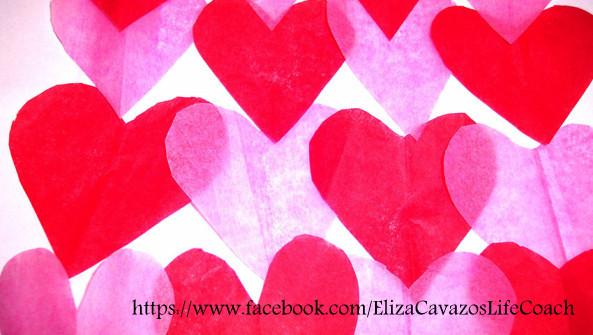 086-aprender-leer-corazon