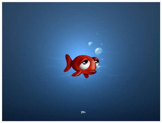 sad_fish